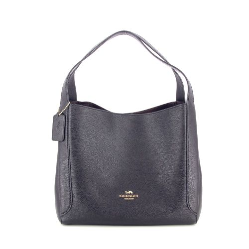 Coach tassen handtas naturel 200580