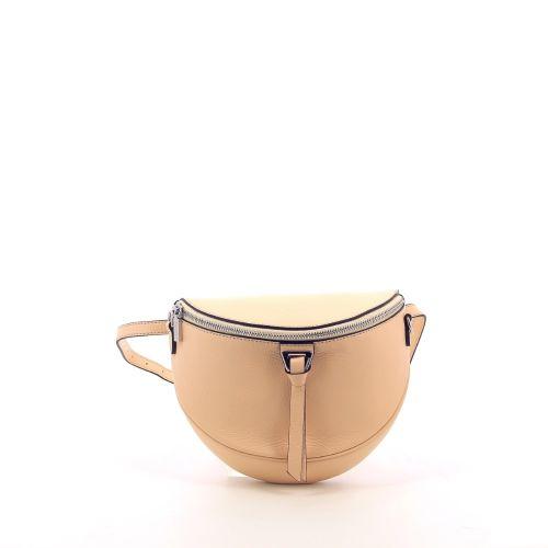 Coccinelle tassen handtas nude 201847