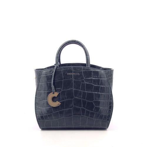Coccinelle  handtas zwart 209595