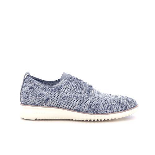 Cole haan  sneaker blauw 213984