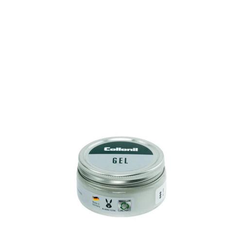 Collonil accessoires onderhoudsproducten neutraal 175803