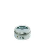 Collonil onderhoudsproducten onderhoudsproducten color-245 175803