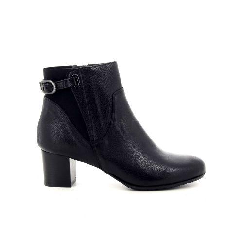 Comoda idea  boots cognac 201270