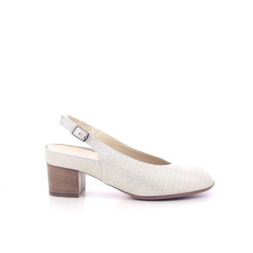 Comoda idea damesschoenen sandaal multi 206885