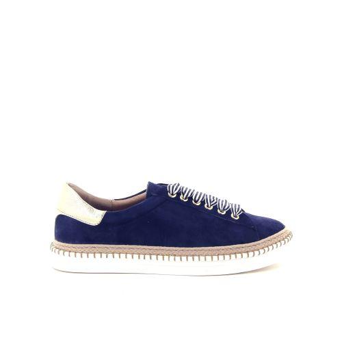 Conchisa damesschoenen sneaker blauw 183287