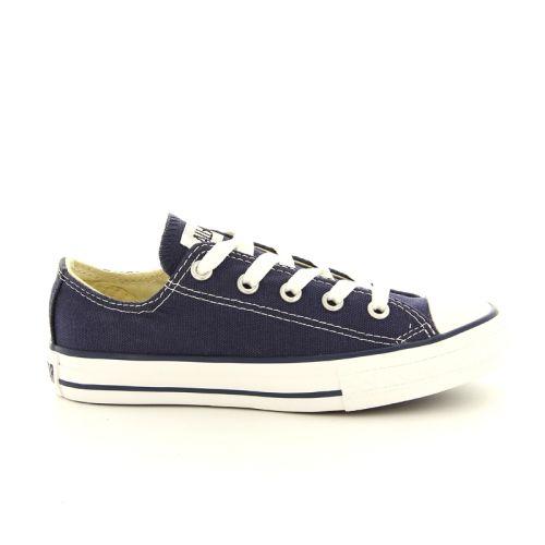 Converse koppelverkoop sneaker jeansblauw 98449