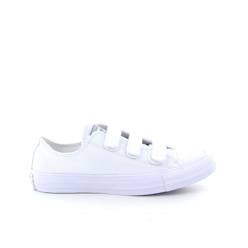 Converse koppelverkoop sneaker wit 175264
