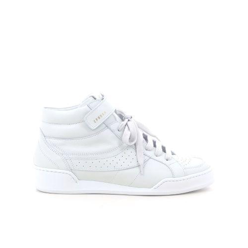 Copenhagen  sneaker beige 202965