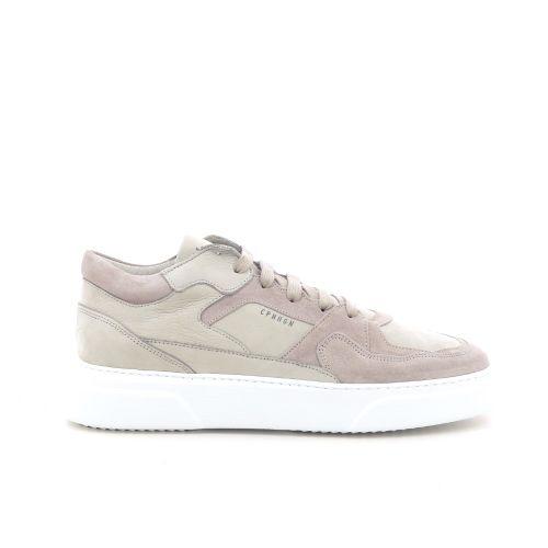 Copenhagen  sneaker beige 212678