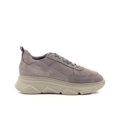 Copenhagen damesschoenen sneaker taupe 208765