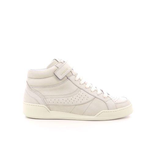 Copenhagen damesschoenen sneaker wit 202964