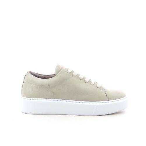 Copenhagen damesschoenen sneaker wit 208766