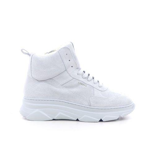 Copenhagen  sneaker licht beige 208711