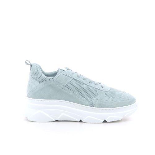 Copenhagen  sneaker muntgroen 202959