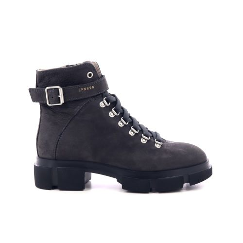 Copenhagen  boots taupe 211027
