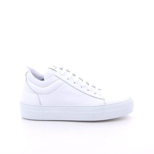 Copenhagen  sneaker wit 200882