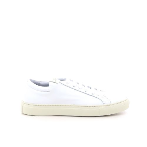 Copenhagen  sneaker wit 202956