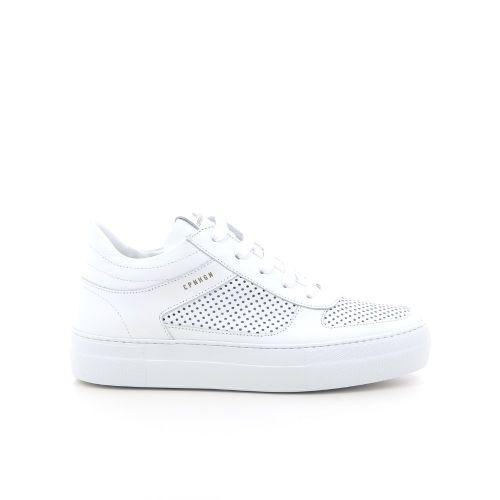 Copenhagen  sneaker wit 202960