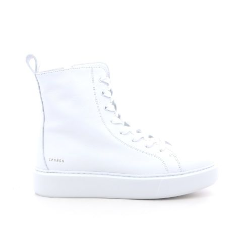 Copenhagen  sneaker wit 211031