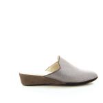 Crb damesschoenen pantoffel multi 21587