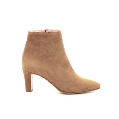 Cristian daniel damesschoenen boots naturel 206210