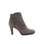 Cristian daniel damesschoenen boots grijs 20751