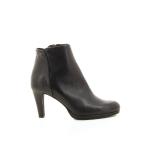 Cristian daniel damesschoenen boots zwart 20751