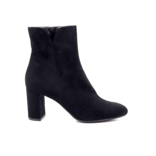 Cristian daniel  boots zwart 200404