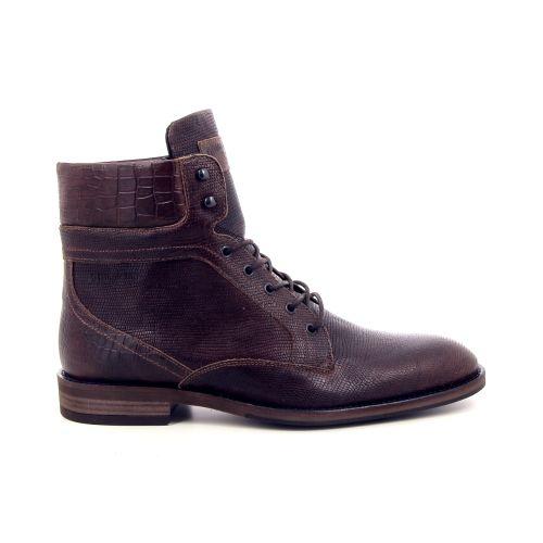 Cycleur de luxe  boots cognac 177639