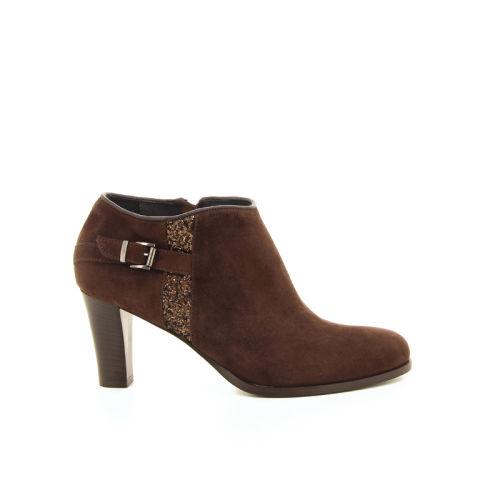 Daniele tucci  boots grijs 20591