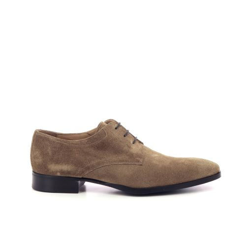 Di stilo  veterschoen camel 205138