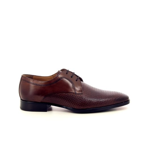 Di stilo  veterschoen cognac 195253