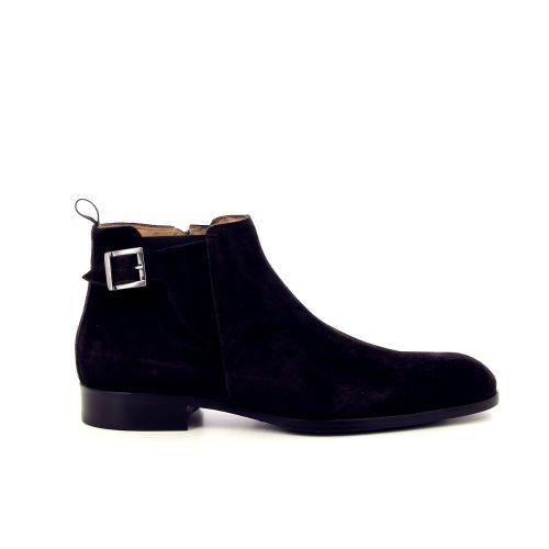 Di stilo herenschoenen boots d.bruin 188639