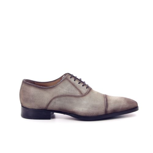 Di stilo solden veterschoen beige 184991