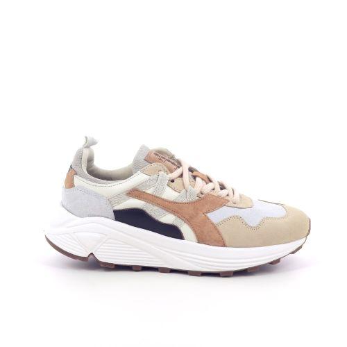 Diadora  sneaker beige 197714