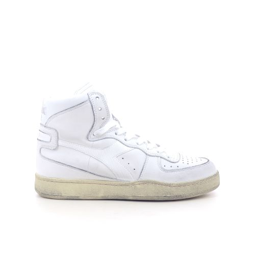 Diadora damesschoenen sneaker wit 216030