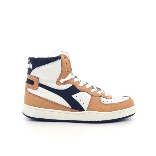 Diadora damesschoenen sneaker wit 216108