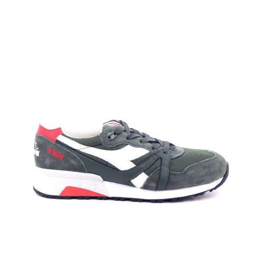 DIADORA sneaker Heren online bij Van Loock