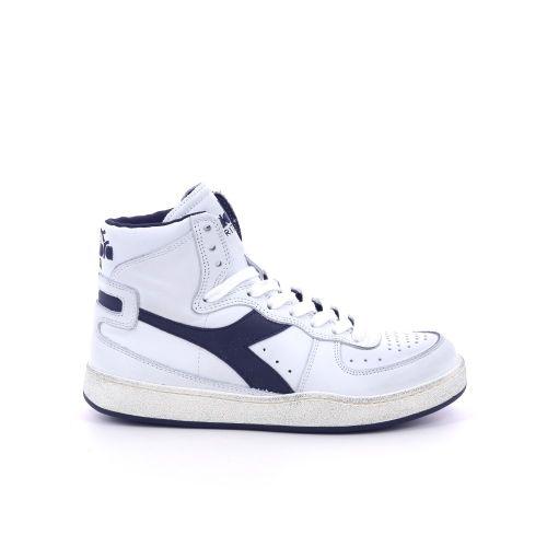 Diadora  sneaker licht beige 197710