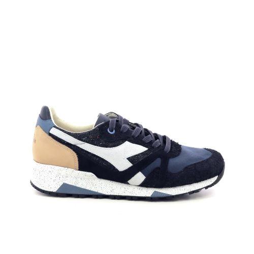 Diadora  sneaker lichtblauw 197715