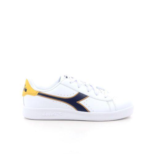 Diadora  sneaker wit 212436