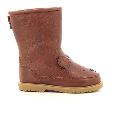 Donsje  boots ecru 199690