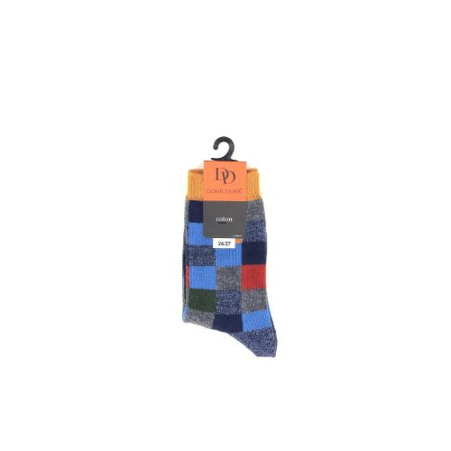 DorÉ dorÉ accessoires kousen blauw 210310