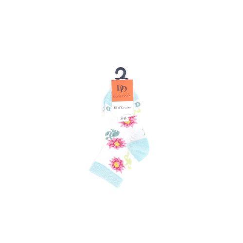 DorÉ dorÉ accessoires kousen lila 215203