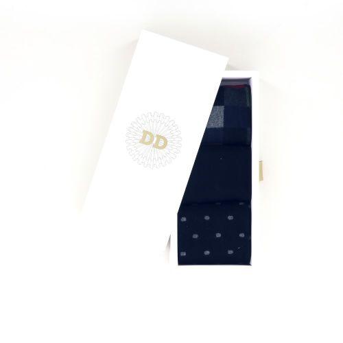 DorÉ dorÉ accessoires kousen zwart 217494