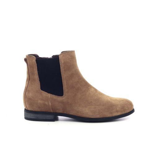 Durea  boots camel 210719