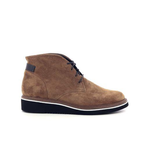 Durea  boots naturel 210723