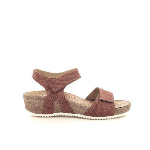 Durea  sandaal naturel 213418