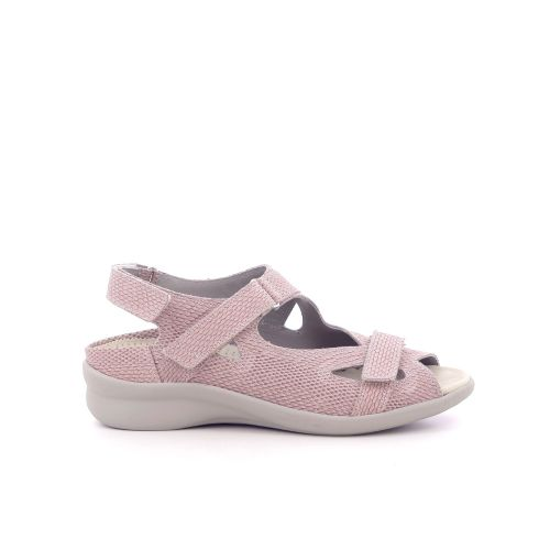Durea  sandaal poederrose 204386