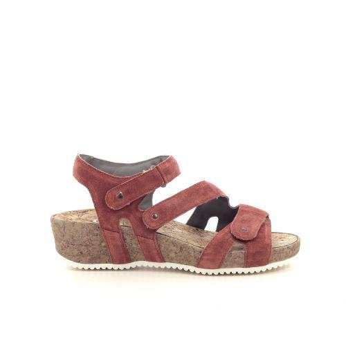 Durea  sandaal rose 213420